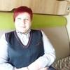 Елена, 46, г.Шахты