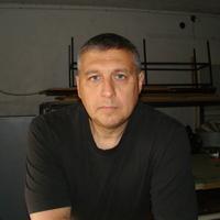 Евгений, 32 года, Лев, Армавир