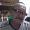 kalikan, 58, г.Югорск