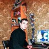 Артур Григарян, 34, г.Киров (Калужская обл.)