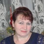 лариса, 55, г.Балаково