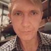 Александр, 34, г.Бишкек