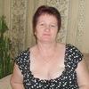 Татьяна Кривенкова, 53, г.Усвяты