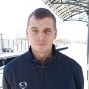 Виктор, 26, г.Чехов