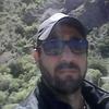 Альберт, 39, г.Ереван