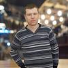 Алексей, 29, г.Сарапул