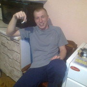 Дмитрий 36 Токмак