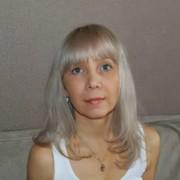 Елена, 52, г.Сим