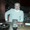 Андрей, 33, г.Шостка