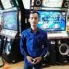 FANDI R2, 27, г.Джакарта