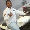 Ram odedra, 26, г.Ахмадабад