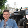 Руслан, 40, г.Севастополь