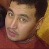 нуржан, 20, г.Алматы́