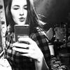 Нінулька, 19, Кам'янець-Подільський