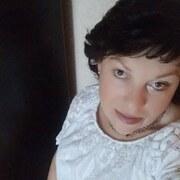 Марина, 16, г.Могилёв