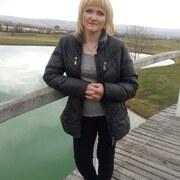 Ирина, 30, г.Тбилиси