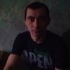 Дима, 31, г.Бутурлиновка