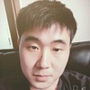 Сергей, 28, г.Сеул