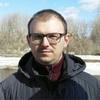 Дмитрий, 26, г.Мичуринск