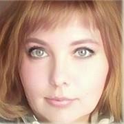 Татьяна, 36, г.Куйбышев (Новосибирская обл.)
