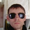 тима, 35, г.Песчанокопское
