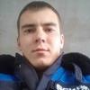 Колян, 24, г.Стерлитамак