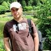 Владимир, 28, Кам'янець-Подільський