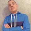Костя Добрягин, 30, г.Тосно