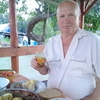 виктор, 67, г.Новополоцк