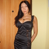 Fire Lady, 38, г.Мытищи
