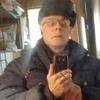 Николай, 53, г.Клин
