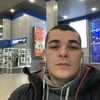 Алексей, 33, г.Норильск
