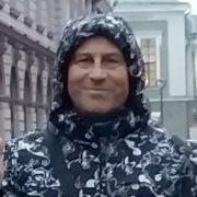Игорь 49 Чернигов
