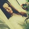 Antonina, 21, г.Павлово