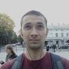 олександр, 25, Київ