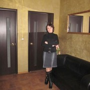 Светлана, 57, г.Орск