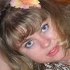 Еленка, 34, г.Тарко-Сале