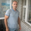 кирилл, 43, г.Октябрьский (Башкирия)