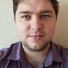 Владимир, 32, г.Ижевск