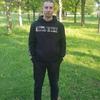 Кирилл, 24, г.Могилёв