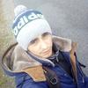 Анатолий, 20, г.Мозырь