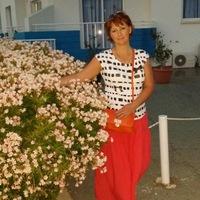 Наталья, 51 год, Дева, Санкт-Петербург
