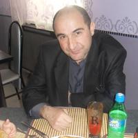 Рубен, 61 год, Рыбы, Минск