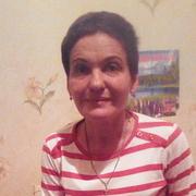 Елена 45 лет (Стрелец) на сайте знакомств Старого Оскола