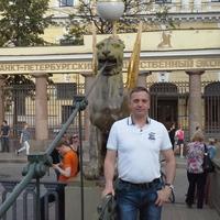 Валерий, 49 лет, Рыбы, Казань