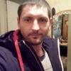 Aleksandr, 30, Debaltseve