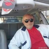 Irakli, 58 лет, Телец, Тбилиси