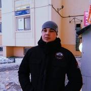 Вадя 25 Астана