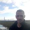 Dani, 39, г.Санкт-Петербург