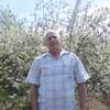 Анатолий, 41, г.Атырау(Гурьев)